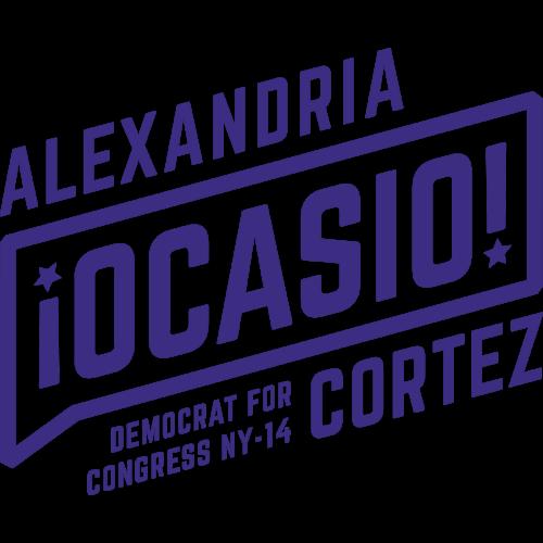 AOC 2020