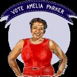 VoteAmeliaParker