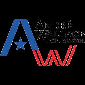 AW4MV