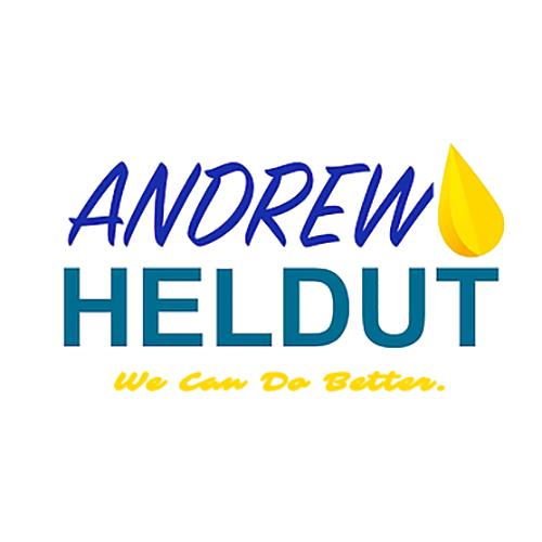 Andrew 2020