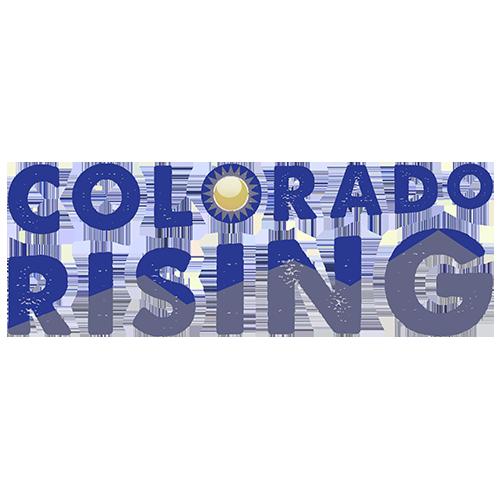 Colorado Rising