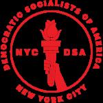 DSA of New York