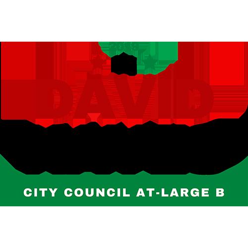 Vote David Hayes