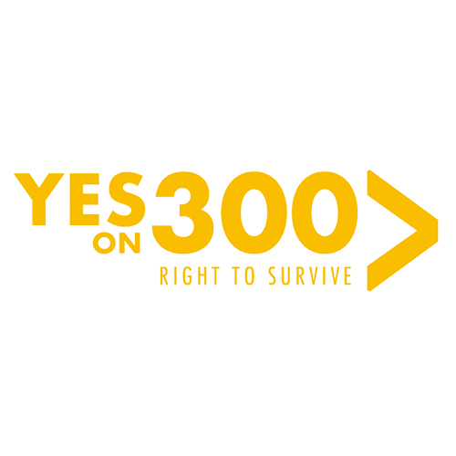 Denver Right to Survive