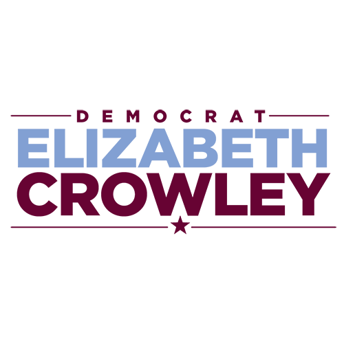 Friends of Elizabeth Crowley