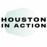 Houston in Action: 2020 Census