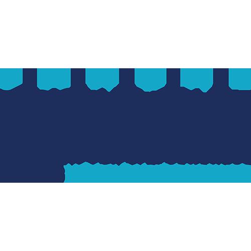 Jamaal Bowman
