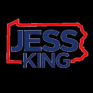 Jess King Logo