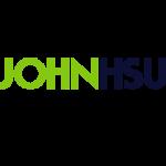 John Hsu for Congress