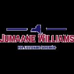 Jumaane Williams for Lt. Governoor