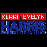 Kerri Harris Logo