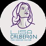 Lisa Calderón for Denver Mayor