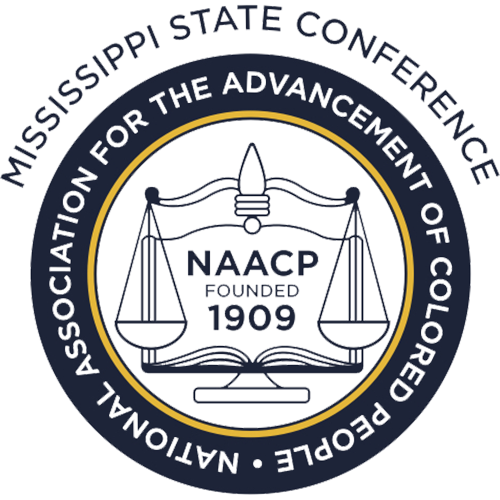 Mississippi NAACP