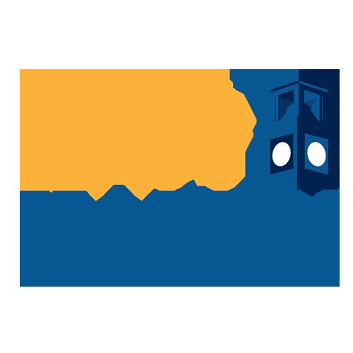 Matt Martin for Alderman