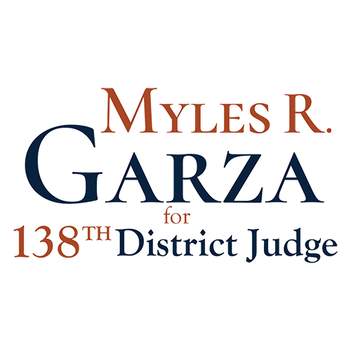 Myles for 138 Judge