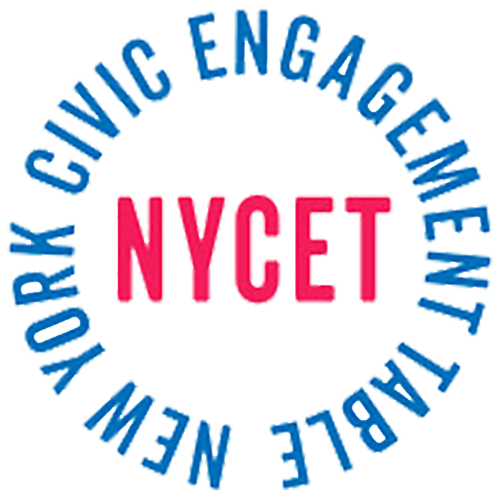 New York Civic Engagement Table