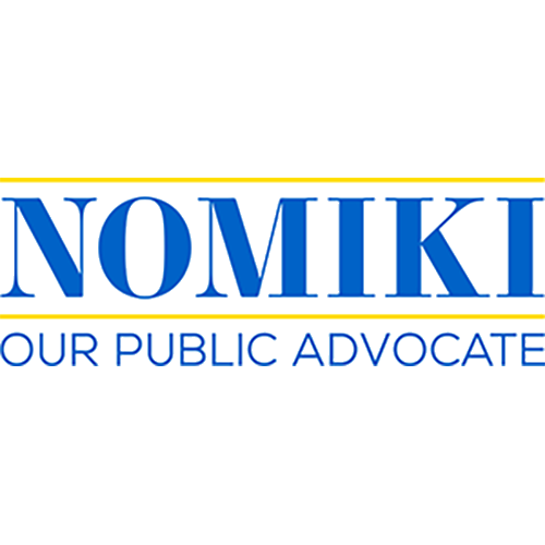 Nomiki Konst For Public Advocate
