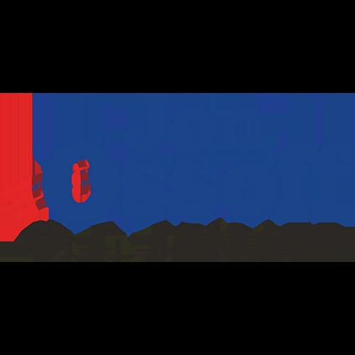 Jon Ossoff for Senate