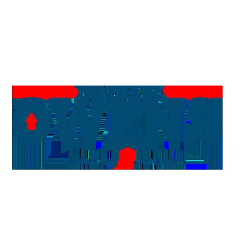 Owens for Congress