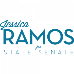 Ramos for State Senate