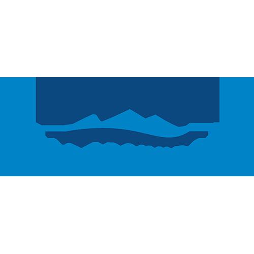 Rural Ground Game