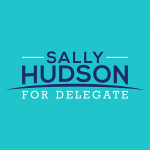 Sally for Virginia
