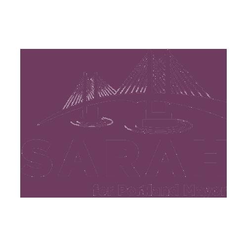 Sarah 2020