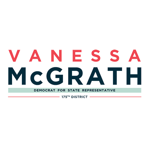 Vanessa McGrath