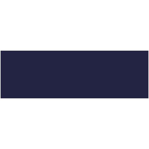 Warren for President