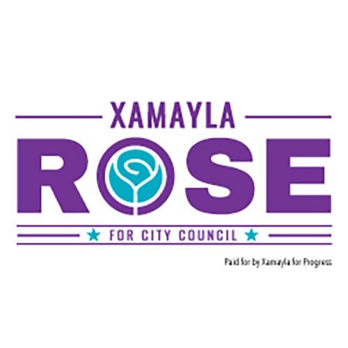 Xamayla4Progress