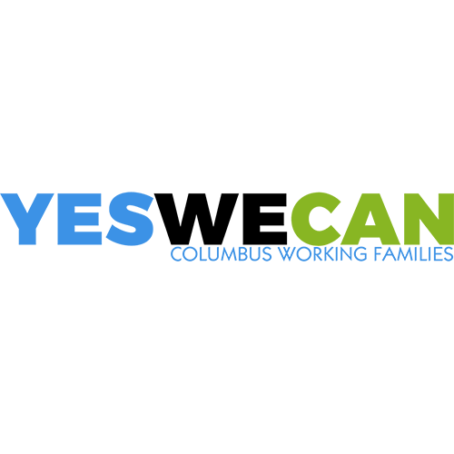 Yes We Can Columbus