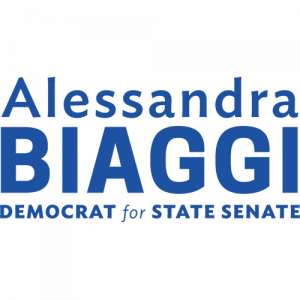 Biaggi Logo