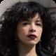 Cristina Gonzalez Headshot