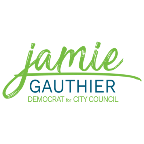 Jamie for West Philly