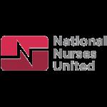 Nation Nurses United