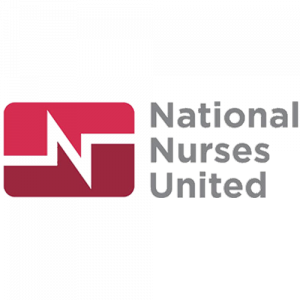 Nation Nurses United