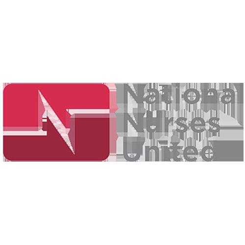 Nurses for Gillum