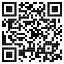 Reach App Download QR Code