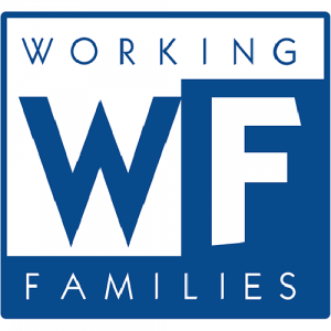 Working Families Logo