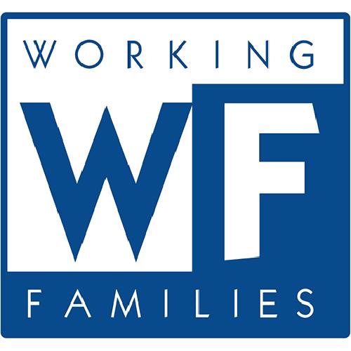 WFP Garcia